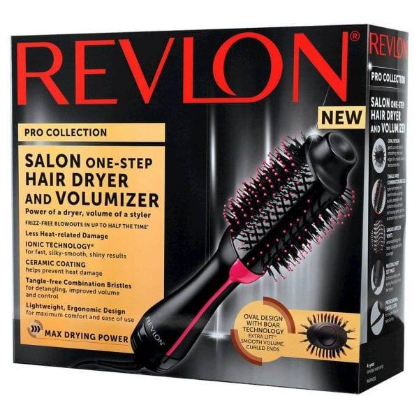 revlon-salon-one-step-hair-dryer-and-volumizer-box
