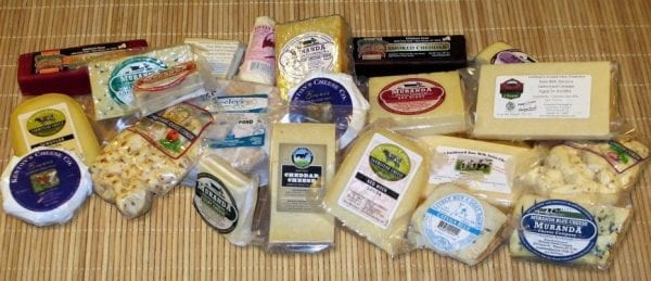 https://www.advicesisters.com/wp-content/uploads/2016/10/Finger-lakes-cheeses.jpg
