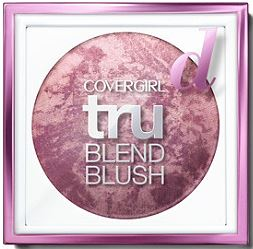 cover-girl-trueblend-blush-deep-mauve