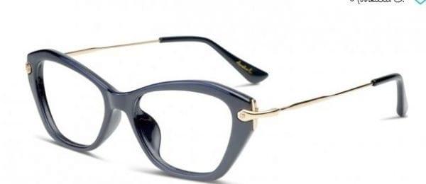 glasses-usa-amelia-e-cressida-sort-of-from-the-side