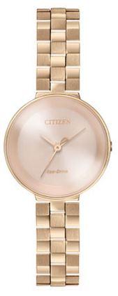rose-gold-citizen-ambiluna-watch