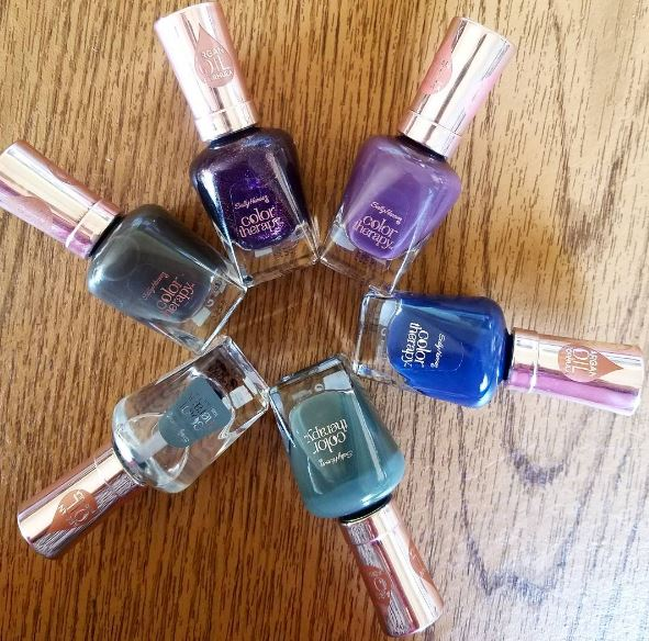 sally-hansen-color-therapy-nail-polish-my-photo