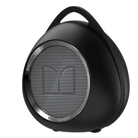 superstar-hotshot-by-monster great sound from a little speaker
