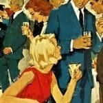 Unusual Wine and Liquor Pleasures for Every Celebration