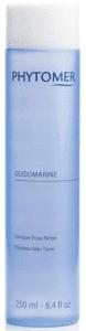 phytomer-skincare-oligomarine-flawless-skin-tonic