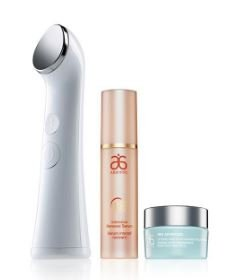 arbonne Intelligence Ultra set