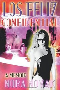 book los feliz confidential fall 2017 review of books
