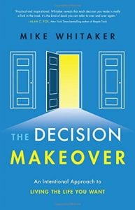 book the decision makeover fall 2017 review of books