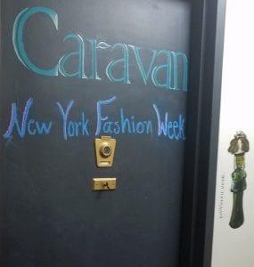 caravan stylist studio door (2)