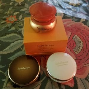 suhwhasoo trrio of products 1