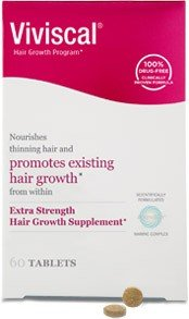 take a pill for better hair viviscal for women extra strenth hair grown supplement pil