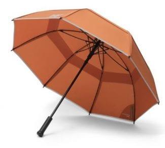 rain issues? weatherman stick umbrella $65 6 colors